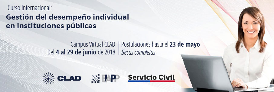 flyer-cigdiip2018